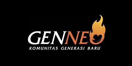 GENNEO SERVICE | SEPTEMBER, 27th 2020 | WILLIAM GOVERT tickets