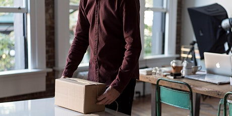 Managing Your Online Store: Shipping & Inventory tickets
