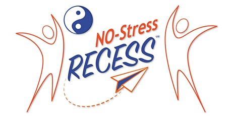 "No Stress Recess Virtual Playground - A ""Let's Get Fun'D Up"" Work Break! tickets"
