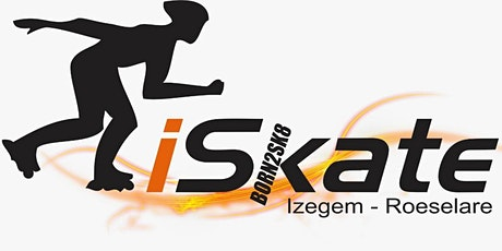 iSkate PRIZMA Izegem Thursdays billets