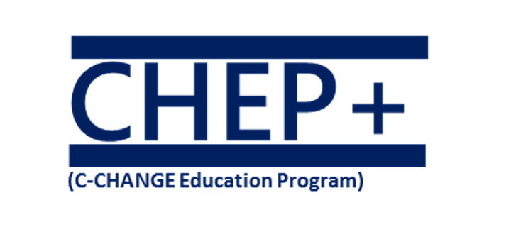 CHEP+ CV Risk Reduction in Diabetes  - Mar 4th, 2021 7pm ET image