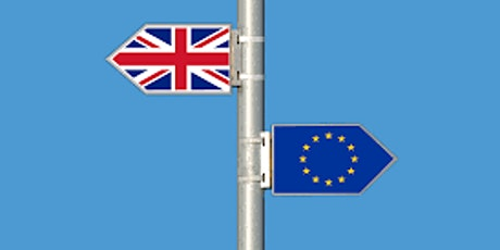 BREXIT and Beyond - The Future for South East Businesses tickets