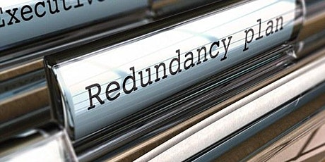 Nottingham City Council: Redundancy support workshops tickets