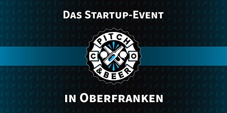 Pitch & Beer 2021 tickets