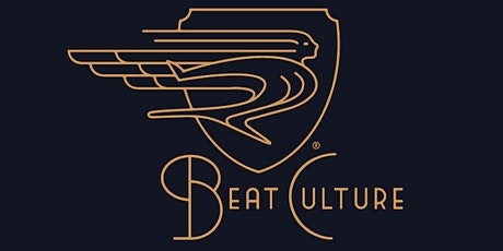 Plant Based Beer Dinner w/  BEAT CULTURE BREWERY tickets