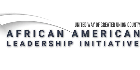 African American Leadership Initiative Presents: Managing Stress tickets