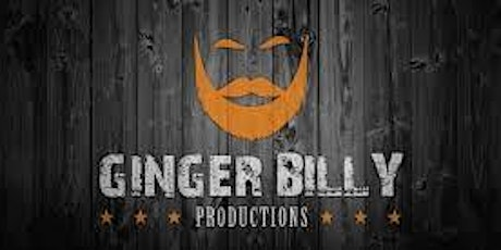 Ginger Billy Live at The Inn tickets
