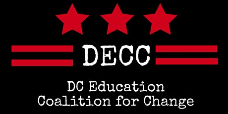 DECC meets the candidates - Ward 2/Ward 7 SBOE - October 22nd, 2020 tickets