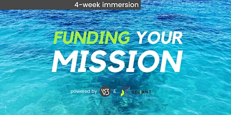 FUNDING YOUR MISSION: How to Raise Support tickets