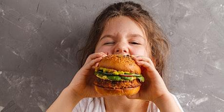 «Food for Future»: Nachhaltigkeit verbessern dank Hülsenfrüchte / 2 Termine Tickets