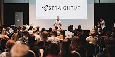 Online-Seminar: Social Media Marketing für österreichische KMU // TEIL 2 Tickets