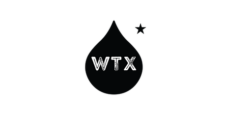 Water, Texas Film Festival 2020 tickets