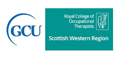RCOT Scottish Western and GCU Information and Networking Event tickets