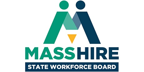 MassHire State Workforce Board Meeting - Virtual (9/24/20) tickets