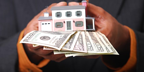Obtaining and Maintaining a Mortgage tickets
