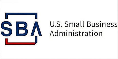 8(a) Business Development Program tickets