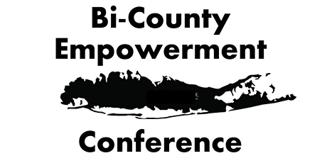 Bi-County Empowerment Conference 2020 tickets