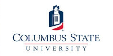 Columbus State University Information Session tickets