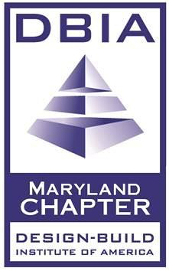 2021 Joint SAME Mid-Maryland/DBIA Scholarship Golf Tournament & Happy Hour image