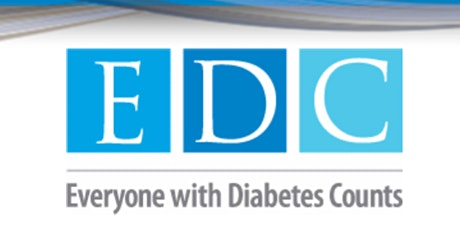 Diabetes Empowerment Education Program: Online Live tickets