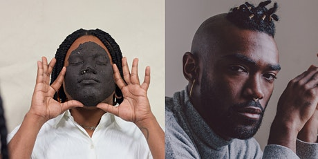 Art x Activism in Newark: Kiyan Williams and Khari Johnson-Ricks tickets