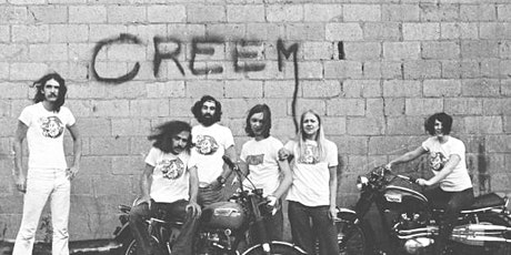 Creem: America's Only Rock 'N' Roll Magazine tickets
