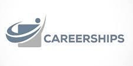 Careers Zoom Webinar with Richard Edge, CEO and Co-Founder of Careerships tickets