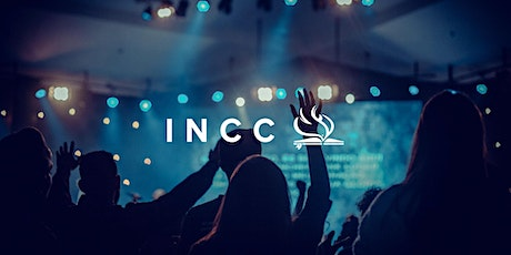 INCC  | CULTO PRESENCIAL - DOMINGO - 27 SET tickets
