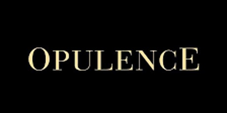 OPULENCE SATURDAYS AT CURFEW ATL tickets