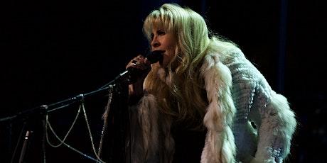 Stevie Nicks 24 Karat Gold The Concert tickets