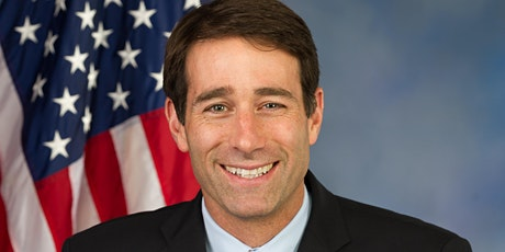 ASA Membership Luncheon Featuring US Congressman Garret Graves tickets