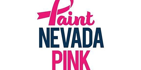 #PaintNevadaPink Breast Cancer Awareness Bootcamp tickets