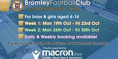 October+Half+Term+Soccer+Camp+2020