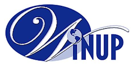 2020 INTERNATIONAL BUSINESS MEETING tickets