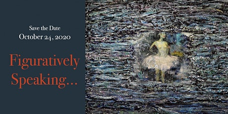 Figuratively Speaking: A Retrospective Solo Exhibition by Haleh Mashian tickets
