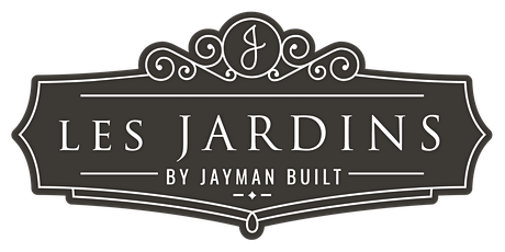 Les Jardins Townhomes Grand Opening tickets