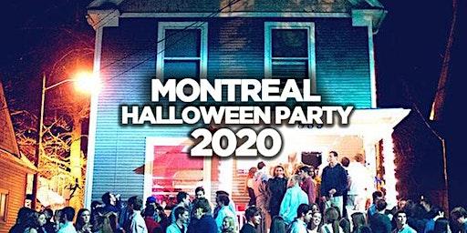 Halloween Burlington Vt 2020 Burlington, VT Halloween Event Events | Eventbrite