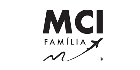 CULTO MCI SP - 27/09/20 - FAMÍLIA - 19h30 tickets