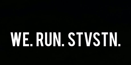 Steveston Run Crew October 28 tickets
