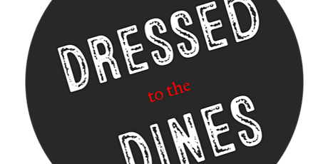 Dressed to the Dines Charleston Historic Food Tour tickets