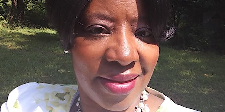 An Autumn Event, Your Host: LaVerne Spruill, The Business Midwife tickets