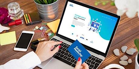 Social Media Day Argentina entradas