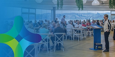 Tomaree Business Chamber Launch Event - Port Stephens tickets