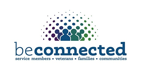 VA Be Connected Community Mental Health Summit tickets
