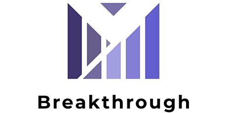 Breakthrough Career Coaching Info Session Tickets