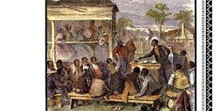 UREC Reads: Black Reconstruction 1860 - 1880 --- W.E.B. Du Bois entradas