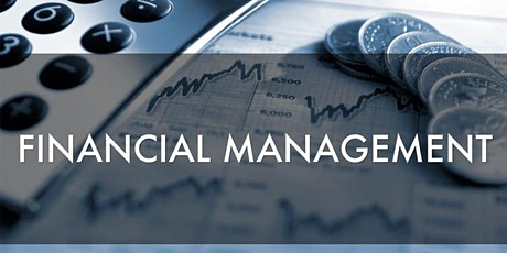 Harvest Institute Financial Languages Course tickets