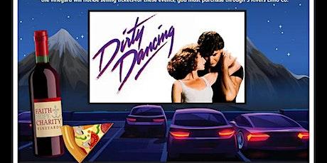 Dirty Dancing (RESCHEDULED) tickets