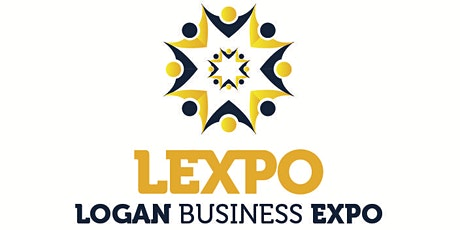 Logan Business Expo 2020 tickets