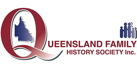 QFHS Annual General Meeting tickets